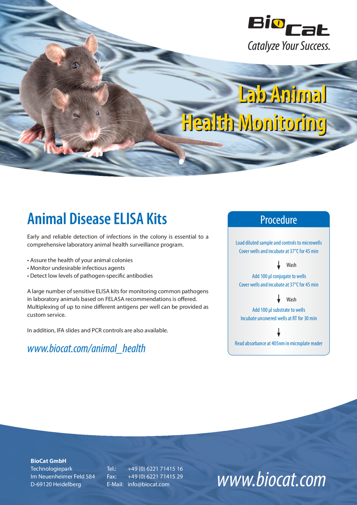 Animal_Health_20160602.pdf Preview