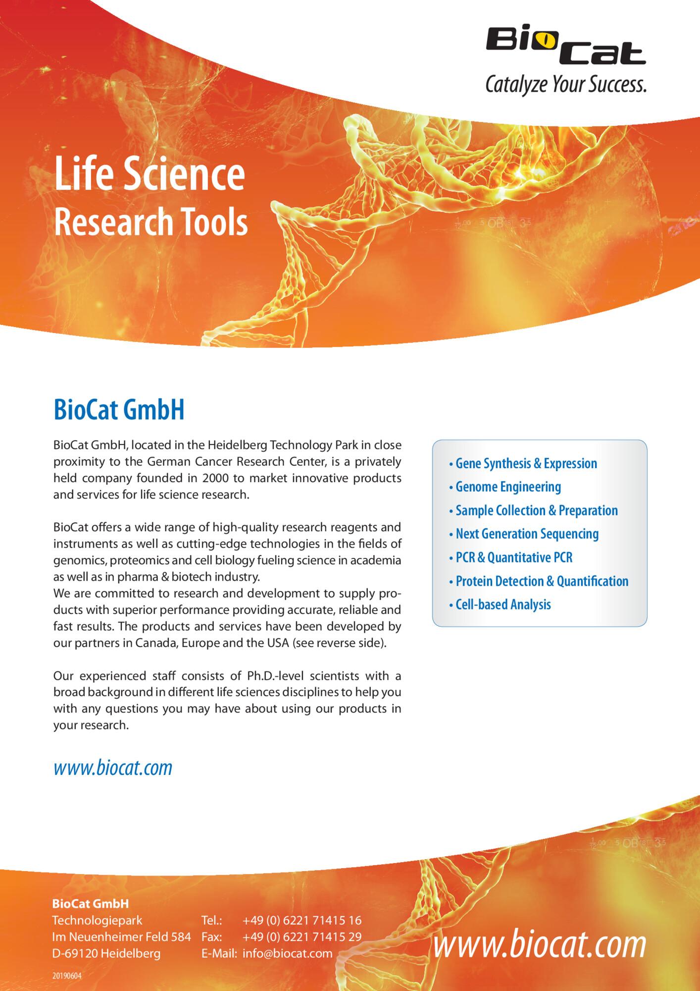 BioCat_190604.pdf Preview