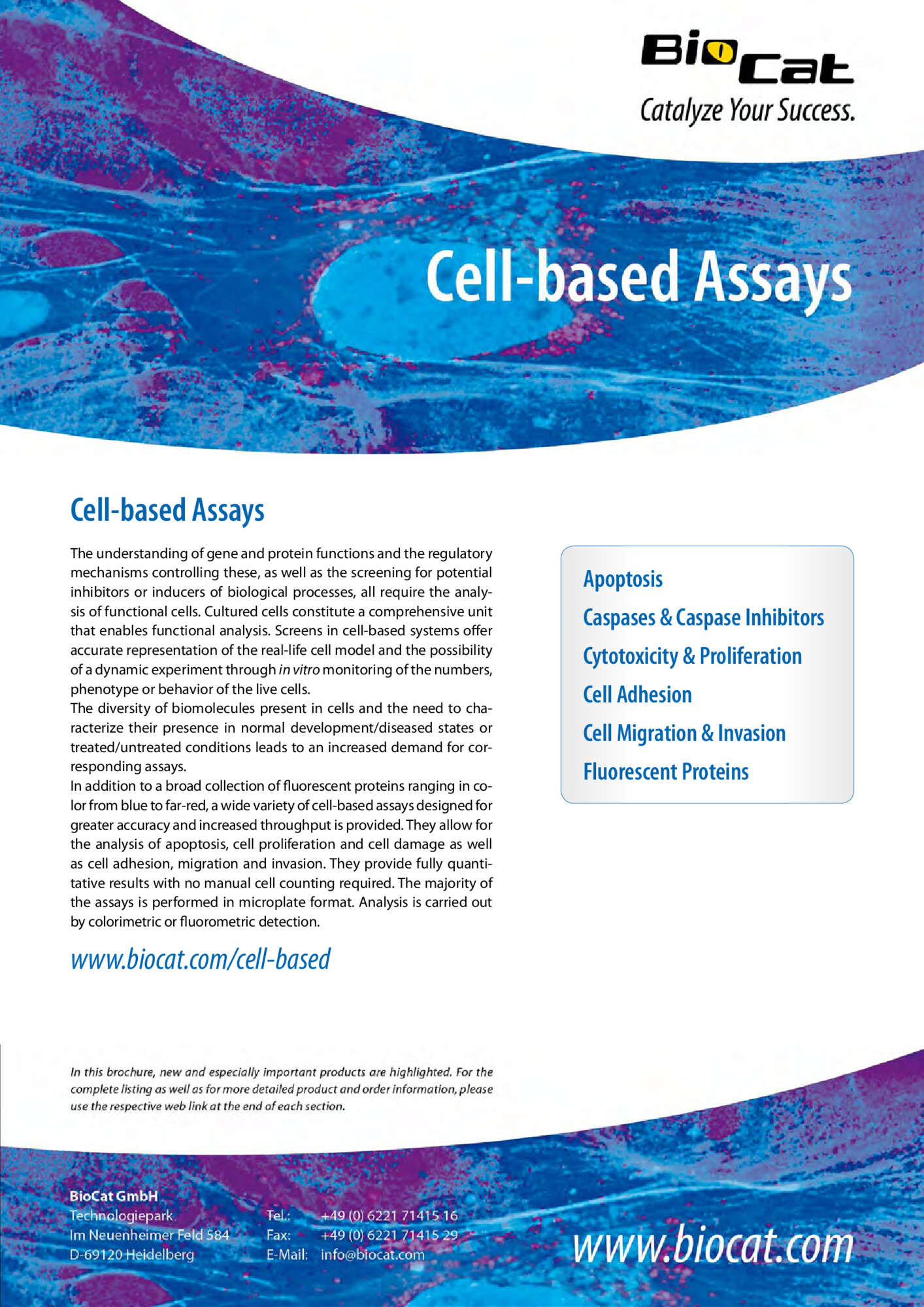 Cell-based_Assays_20130318.pdf Preview