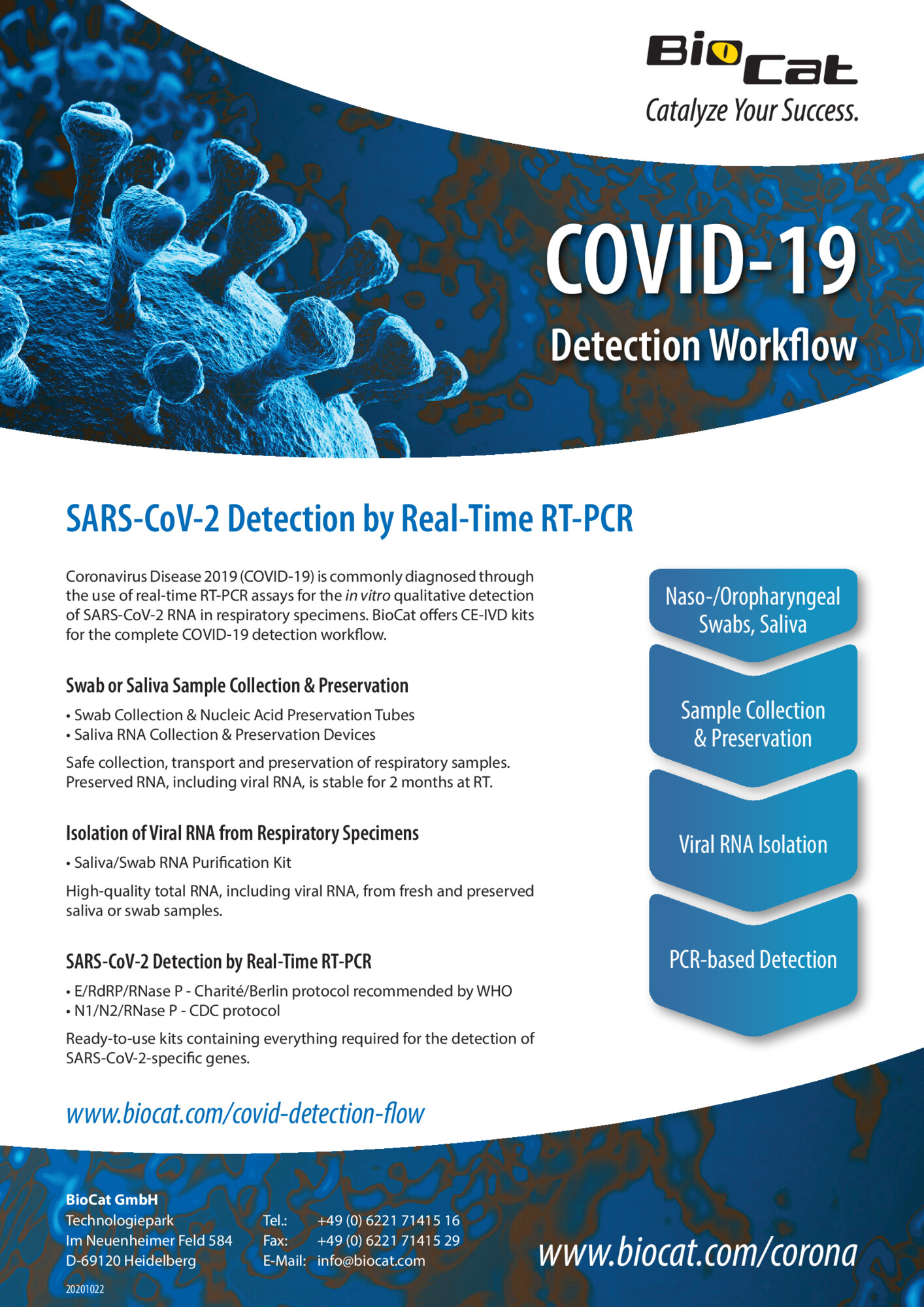 COVID-19_Detection_Workflow_201020.pdf Preview