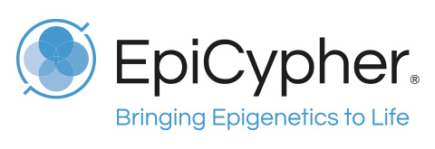 Epicycpher