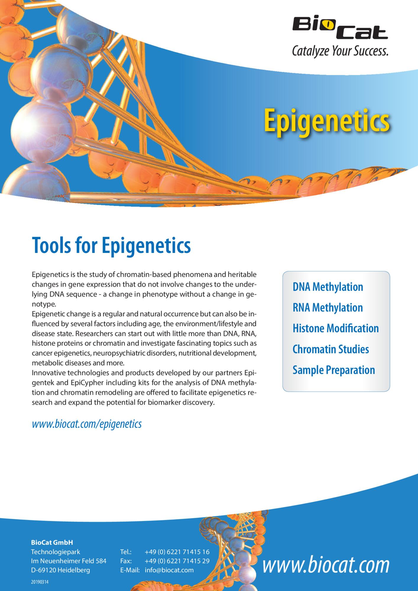 Epigenetics_190314.pdf Preview