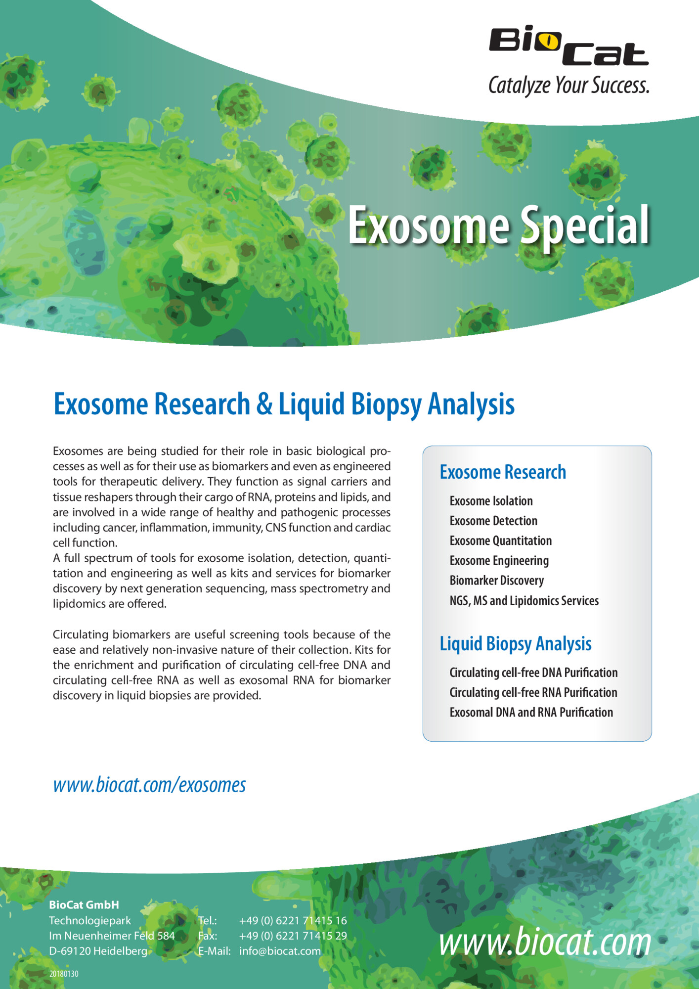 Exosomes_180130.pdf Preview