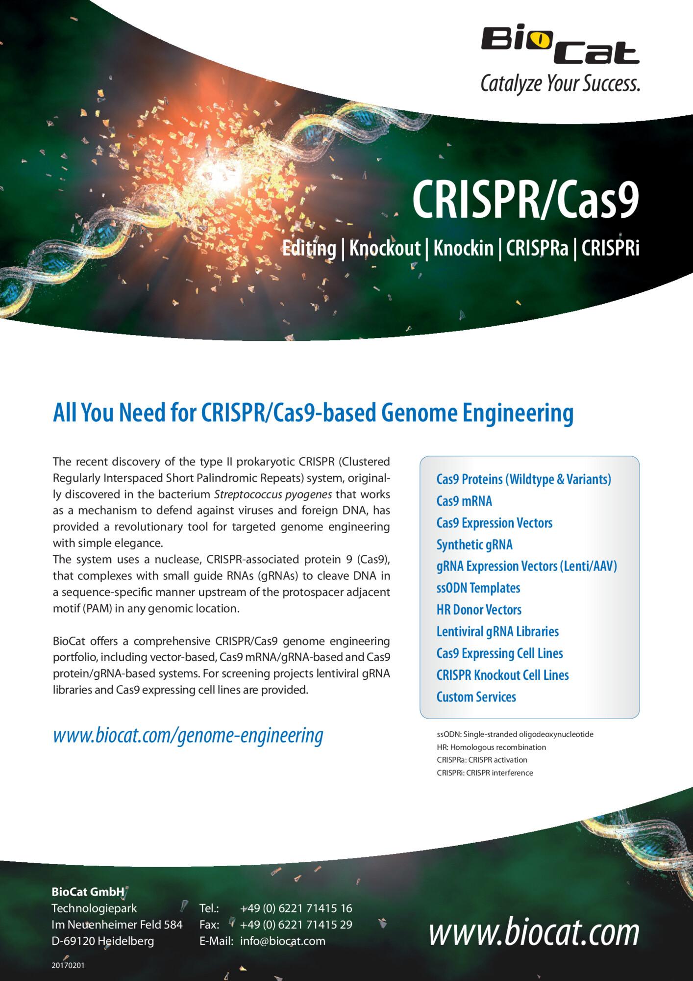 FLYER_CRISPR_170201.pdf Preview