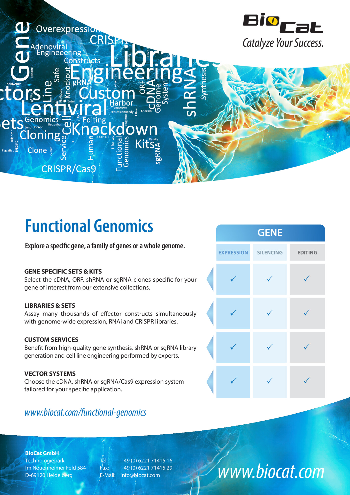 Functional_Genomics_161202.pdf Preview