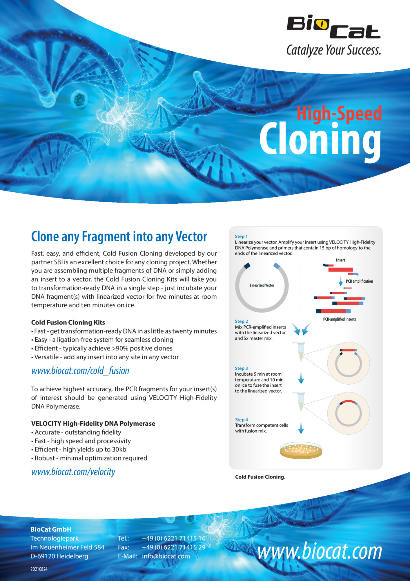 High-Speed_Cloning_210824.pdf Preview
