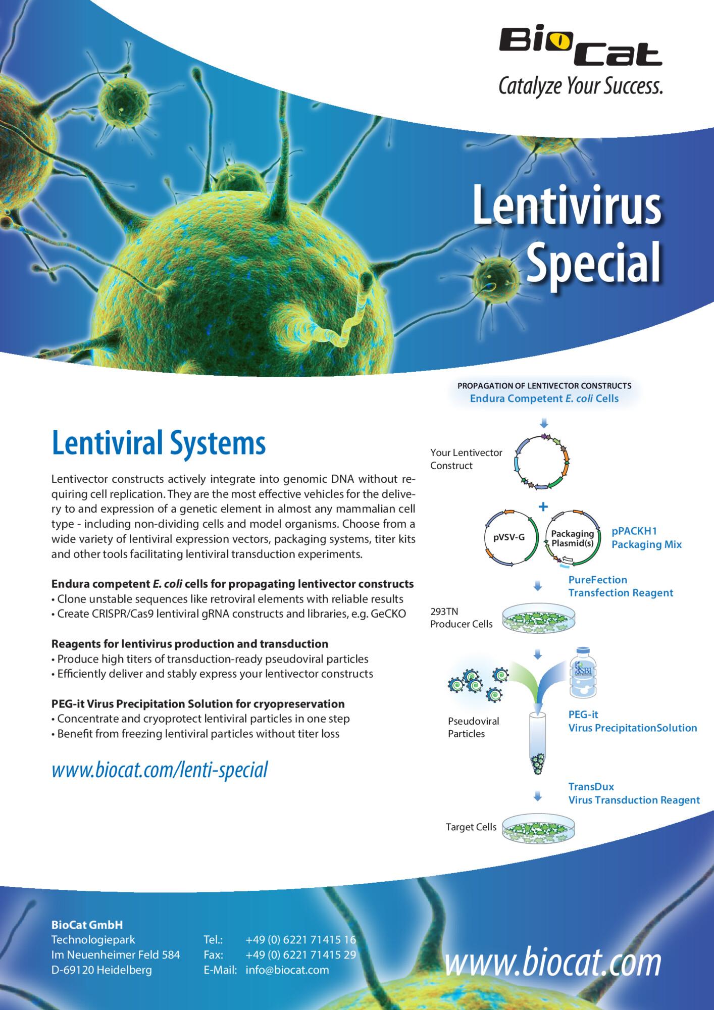Lenti_Special_20180820.pdf Preview