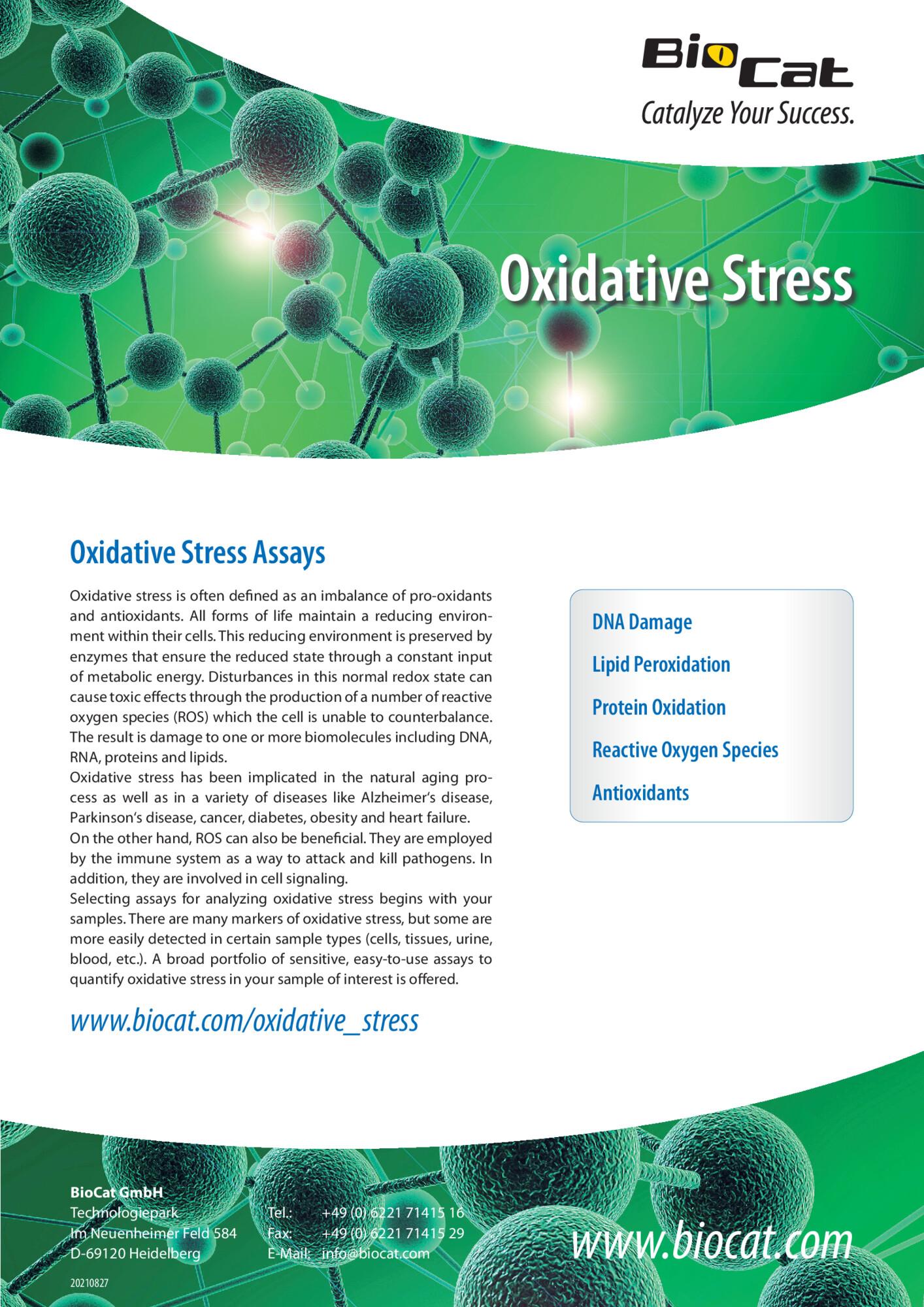 Oxidative Stress_20210827.pdf Preview