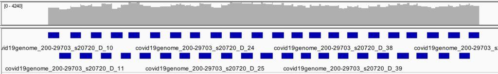 Sgene Cov 25kreads 210216 1024x152