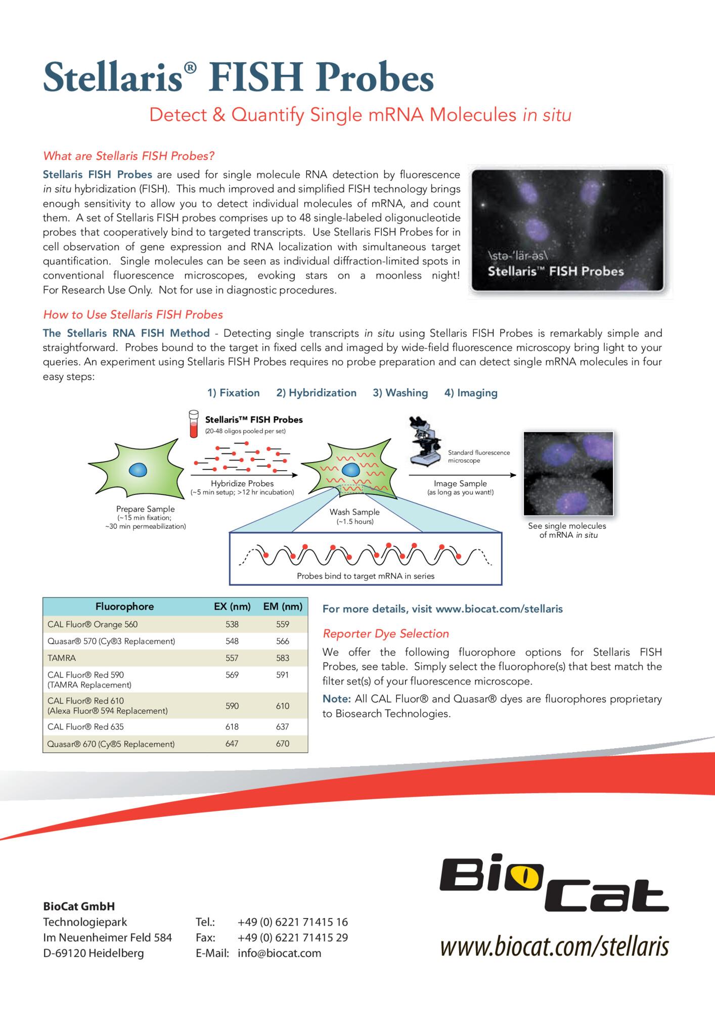 Stellaris_170328.pdf Preview