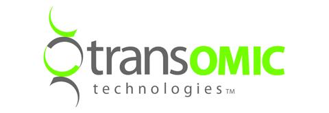Transomic
